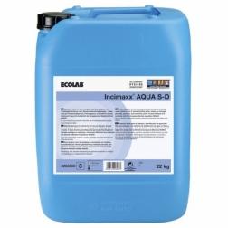 Incimaxx Aqua S-D