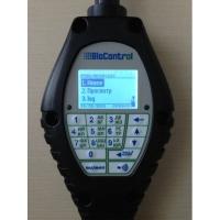 Считыватель Biocontrol HHR3000Pro