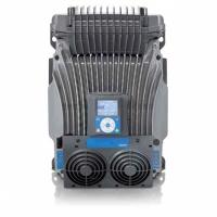 Частотный регулятор для вакуумного насоса iDrive100
