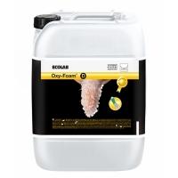 Oxy-Foam D