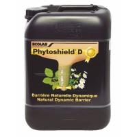 Phytoshield D