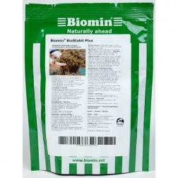 Биомин Биостабил Плюс