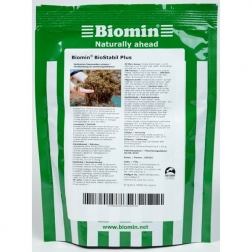 Биомин Биостабил Маис