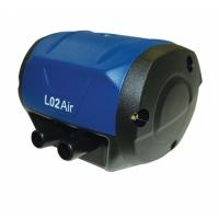Вакуумный пульсатор L02 Air