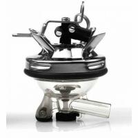 Коллектор Lunic 350 16 мм